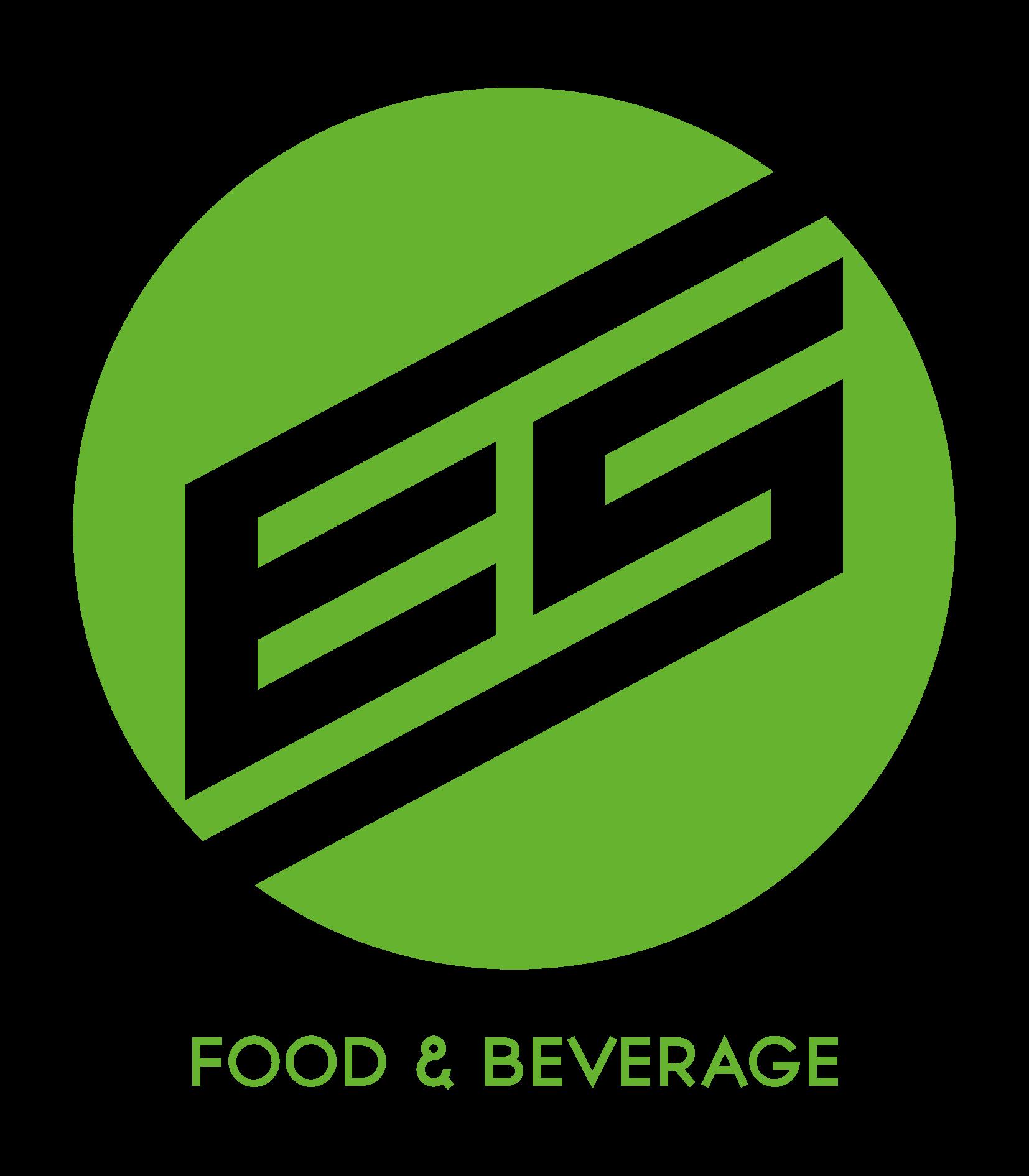 FKP Eventservice GmbH   Food & Beverage